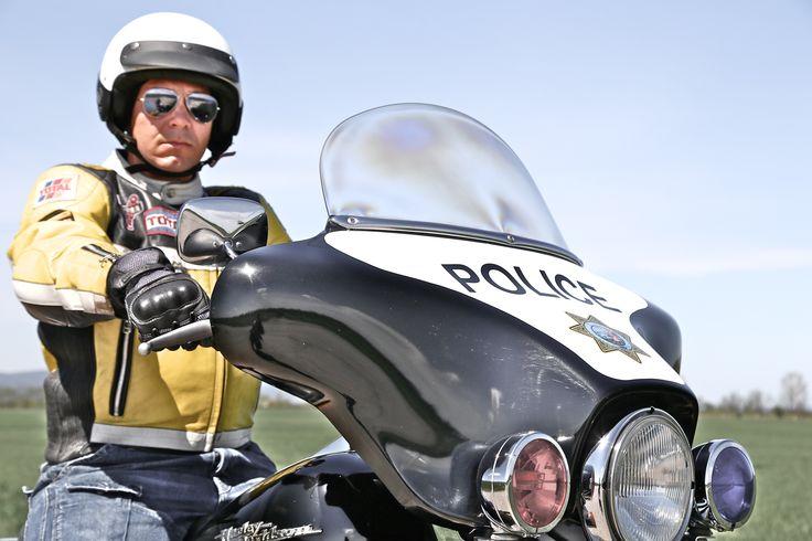 Ride Your Dream  #HarleyDavidson #Harley #roadtrip #fun #feelfree  www.autovermietung-baden.org