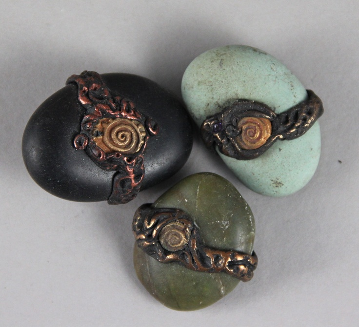 Epoxy Clay Sculptures : Images about art techniques d on pinterest mold