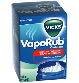 FREE Vapo Rub, Pepto Bismol, NyQuil & More from P&G - http://www.guide2free.com/new-free-samples/free-vapo-rub-pepto-bismol-nyquil-pg/