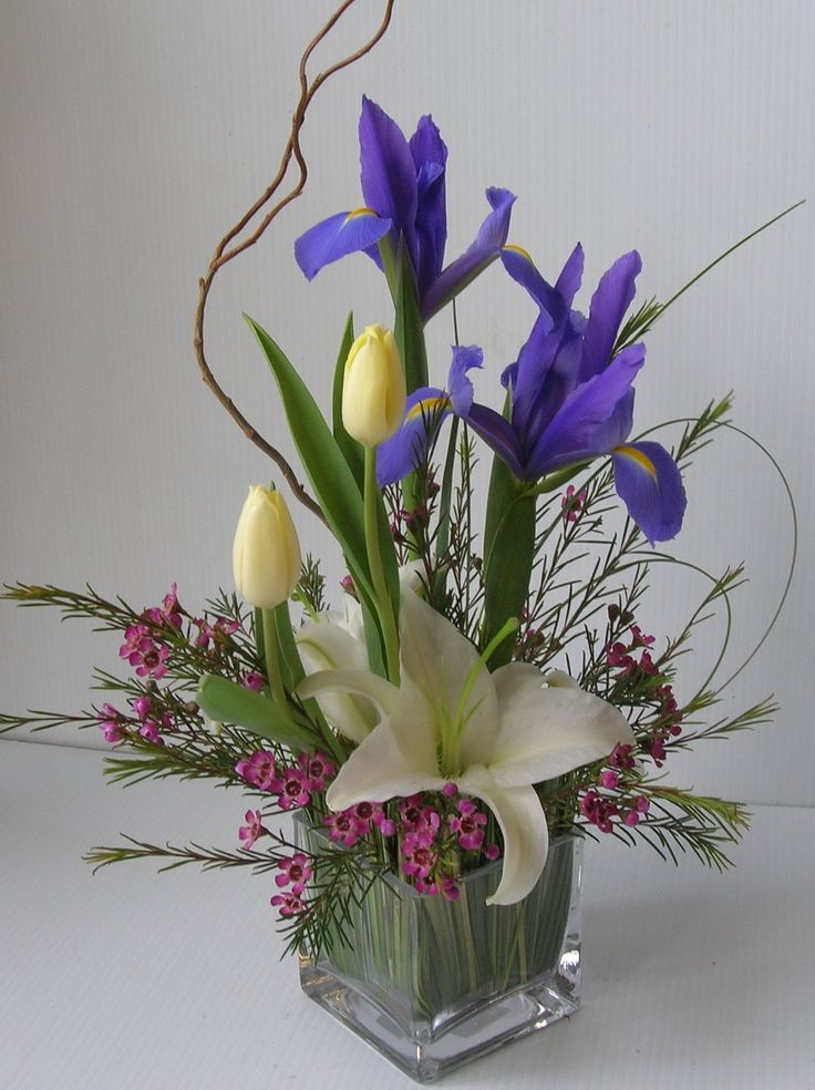 Floral Design Department #myflowerland www.myflowerland.com
