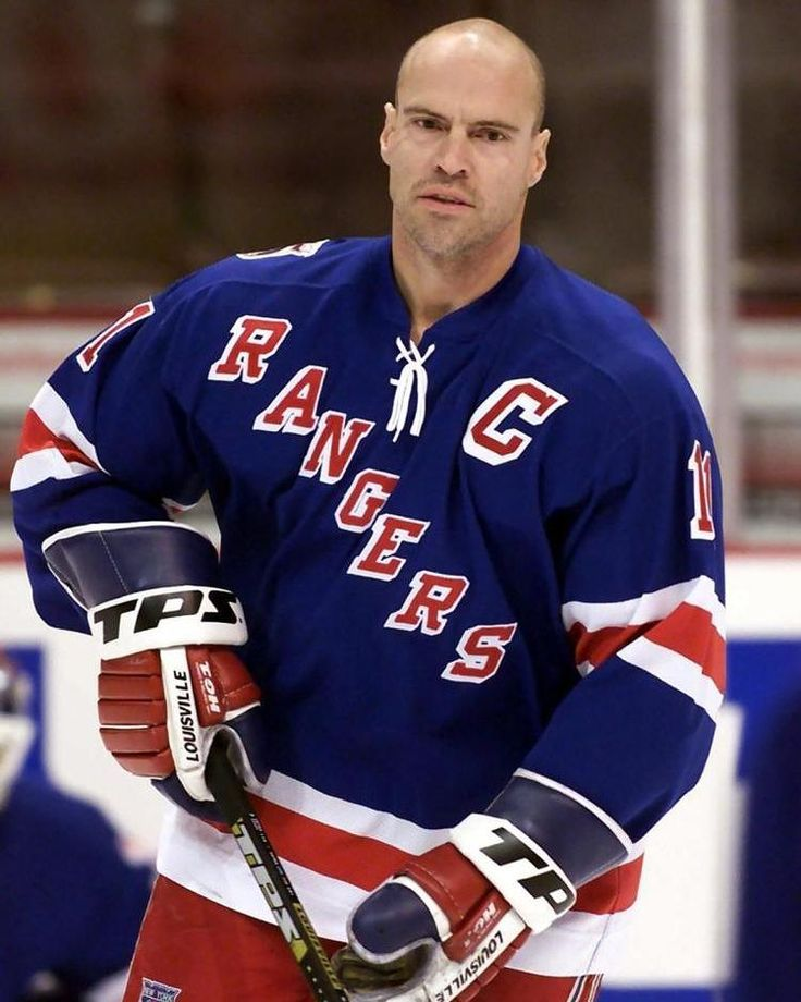 """1,168 Likes, 9 Comments - Welcome To Rangerstown (@welcometorangerstown) on Instagram: """"Happy 57th birthday to former #Rangers captain and #StanleyCup Champion, number 11, Mark Messier!…"""""""