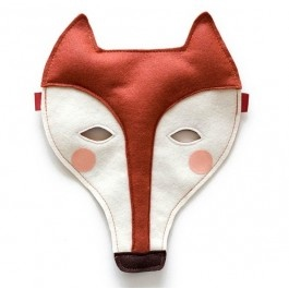fridas tierchen masker vos