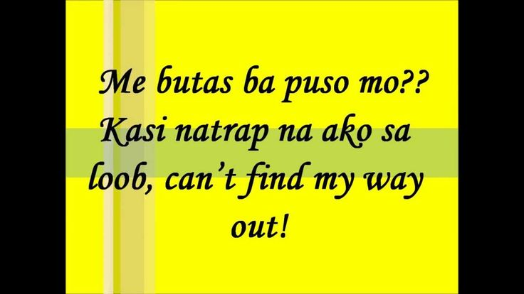 love quotes for him tagalog pick up lines maxresdefaultjpg