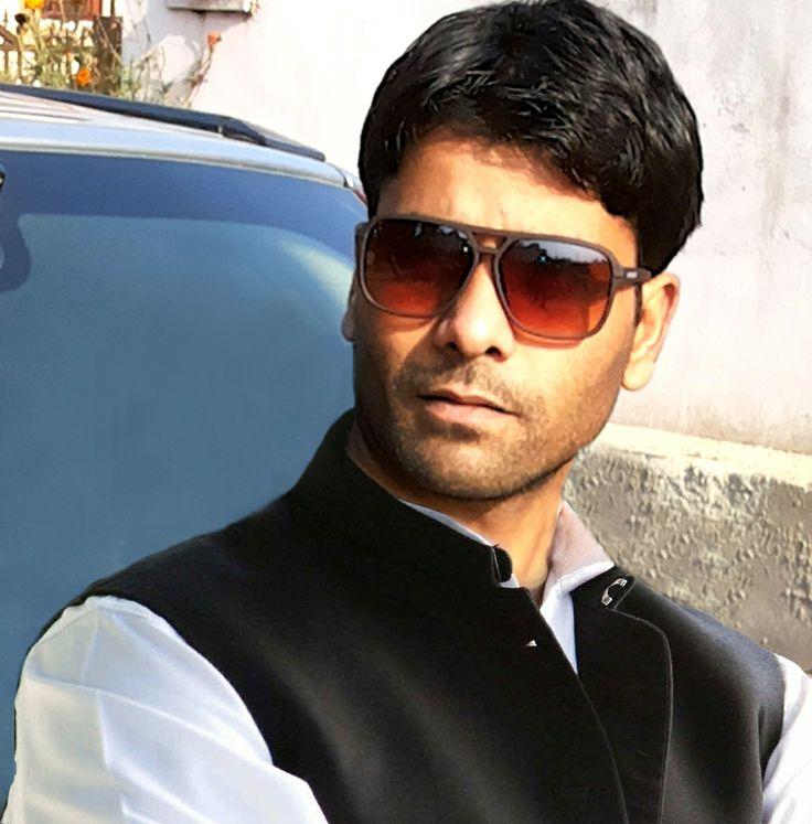 Account Assistant  Awaaz India Media  Gurgaon Haryana