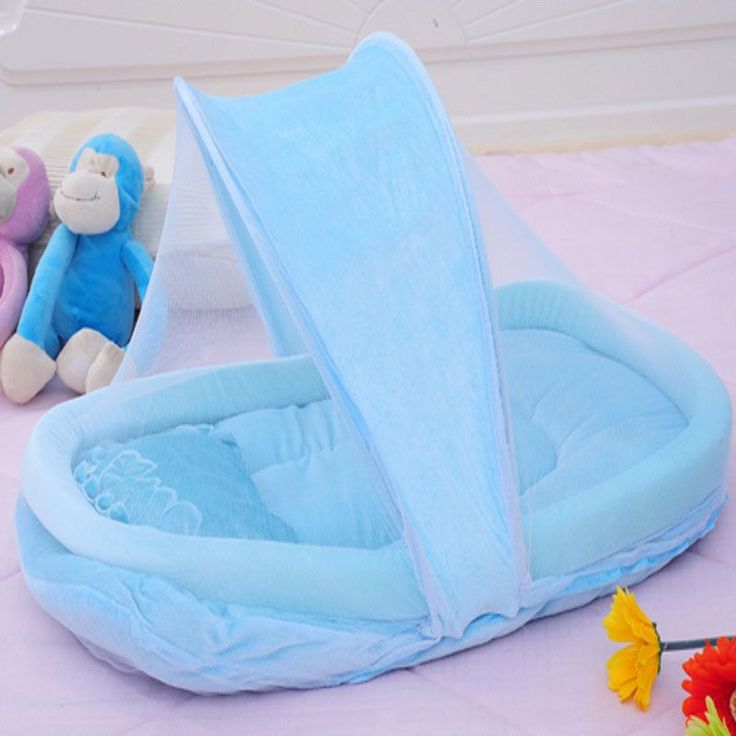 25 Best Ideas About Portable Baby Bed On Pinterest Kids