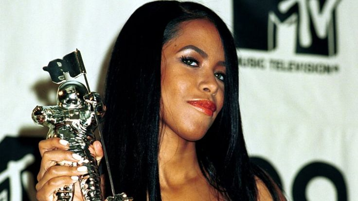 Shocking Things We Learned After Aaliyah's Death