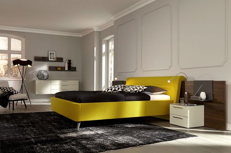 h lsta betten hochwertige m bel vom experten mit tradition m bel pinterest. Black Bedroom Furniture Sets. Home Design Ideas