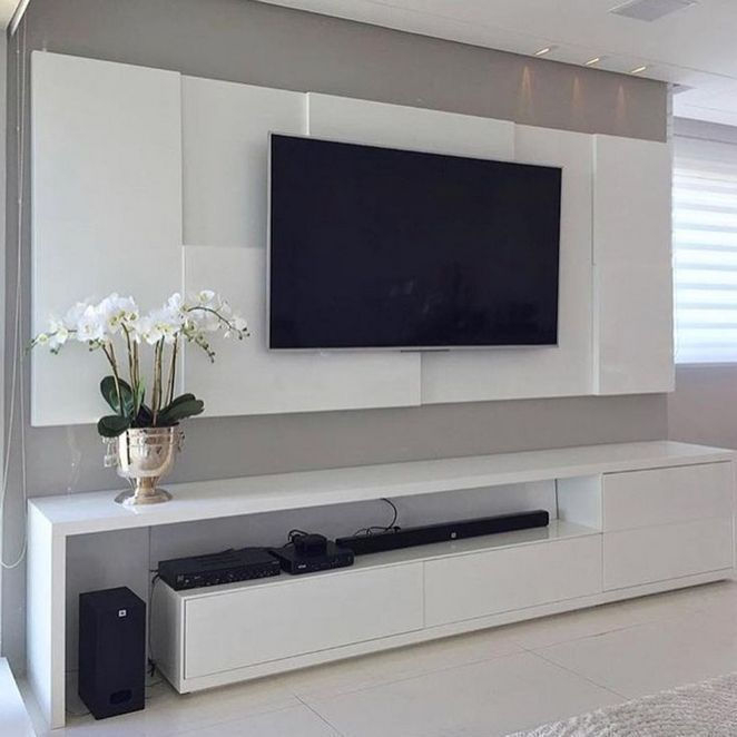 36 Nordic Fashionable Design Home Living Room Tv Cabinet Tv Stand Furniture What Works And Wha Living Room Tv Living Room Design Modern Living Room Tv Cabinet
