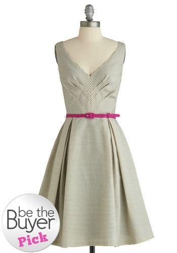 wanted: seamstress to duplicate this dress for me in my size.