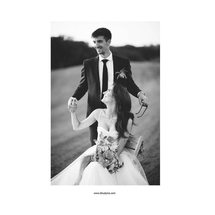wedding ceremony, wedding arch, wedding decor, wedding flowers, молодожёны, свадебная флористика, оформление свадьбы
