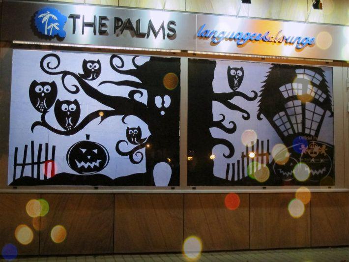 www.thepalms.edu.pl