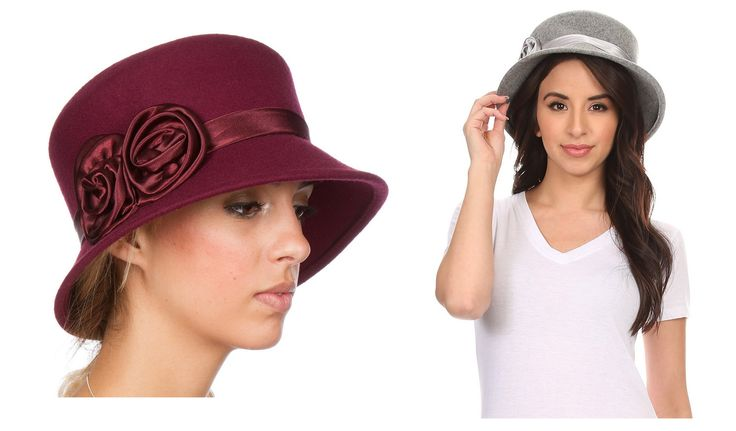 A classic vintage inspired hat is the perfect accessory to complete your outfit.  #hat #caps #mens #womens #cool #hats #men #caps #world #ladies #summer #styles #spring #baseball #flat #mens #women #men #straw #fedora #store #winter #hats #crochet #floppy #cute #pompom #stylish #warm #knitted