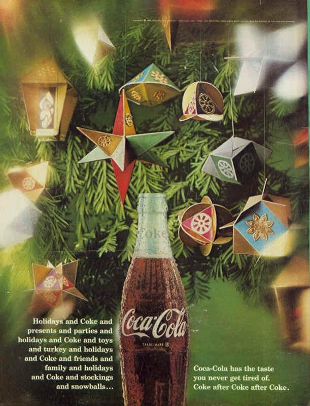 vinna resa coca cola