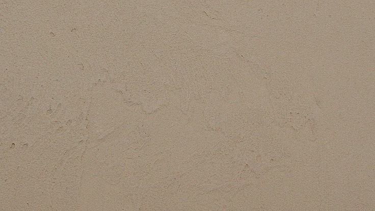 Fine Sand Finish Stucco | Stucco Finish Gallery Beautiful selection of colours and textures.