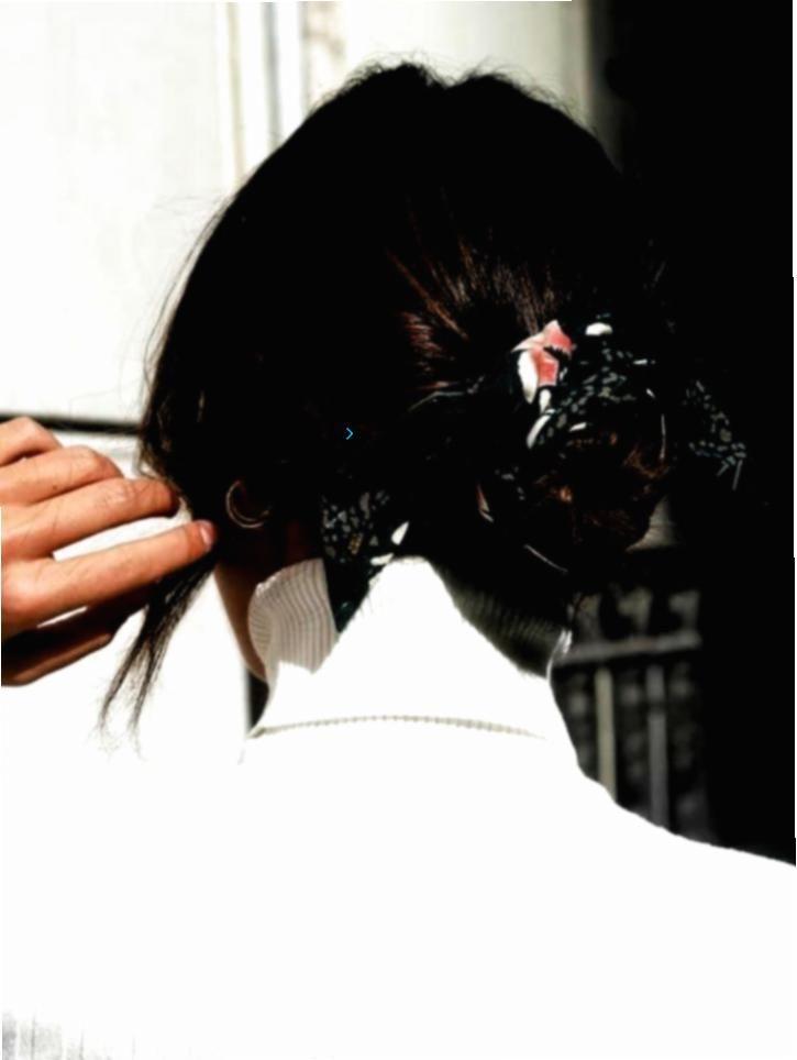 #braid ideas youtube #hairstyle ideas for kurti #hairstyle ideas extensions #hairstyle ideas ...