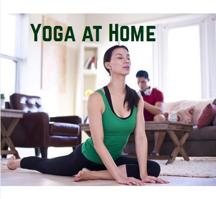 To busy to go to a yoga class? Check out today's blog on how to create a yoga practice at home.   http://www.mydochub.com/fitness/index.php/2015/08/24/3-ways-to-creating-a-yoga-practice-at-home/  Visit our blog for more health and fitness posts! MyDocHub .com/fitness   #health #Yoga #YogaAtHome #fitness #mydochub