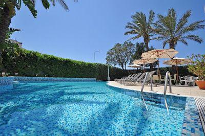 Italy Hotels: Ara Inn Resort - Torre San Giovanni Ugento
