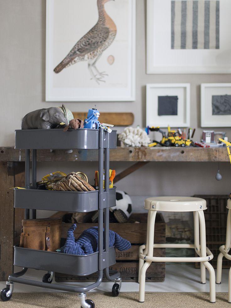 Ikea_LH_pojkrum.6.jpg