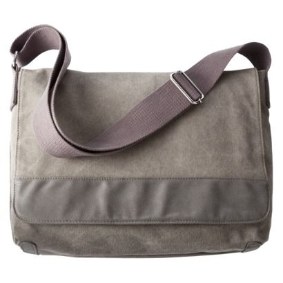 105 best My Life Fits In A Great Bag images on Pinterest ...