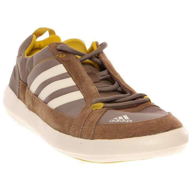 Home Shopping Network: Boat Lace Adidas - Confused About The World Of Sho.