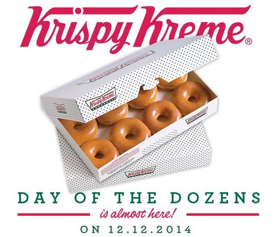 Sep 13,  · Krispy Kreme need to get on board and offer patrons usable coupons or lower there prices. We are in a recession and doughnuts are a treat!! Take notes from Dunkin Doughnuts who always have coupons and specials, before Krispy Kreme have to put a 5/5(7).
