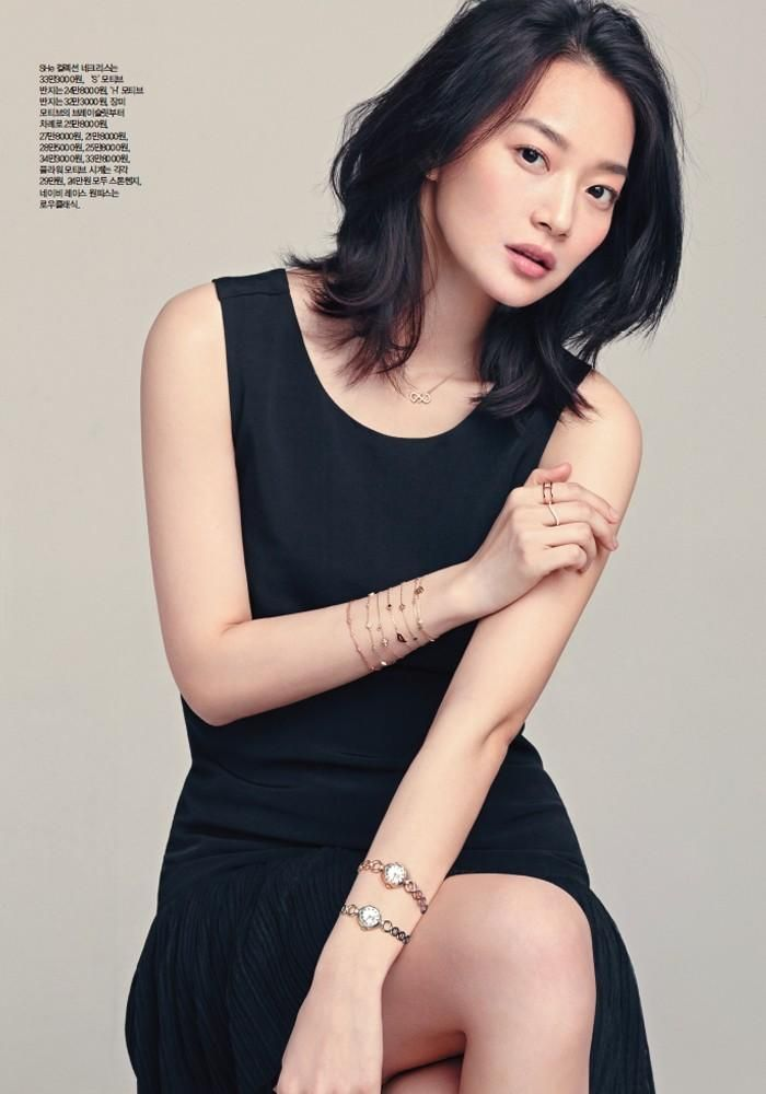 Who do you think is a lesbian in kpop? - Page 1040 ...