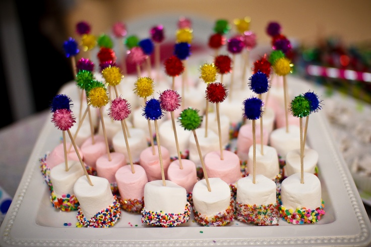 party idea!