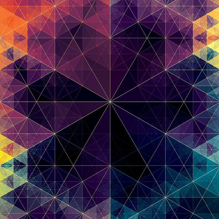 diseños graficos coloridos de musica - Buscar con Google