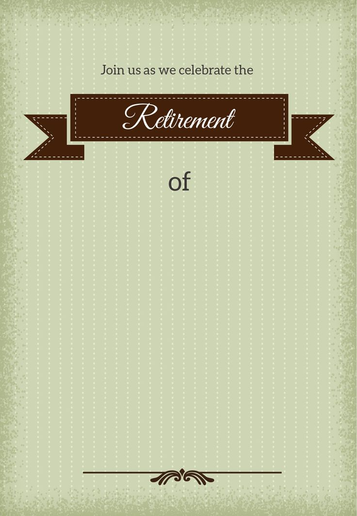 free printable retirement greeting cards free printable retirement