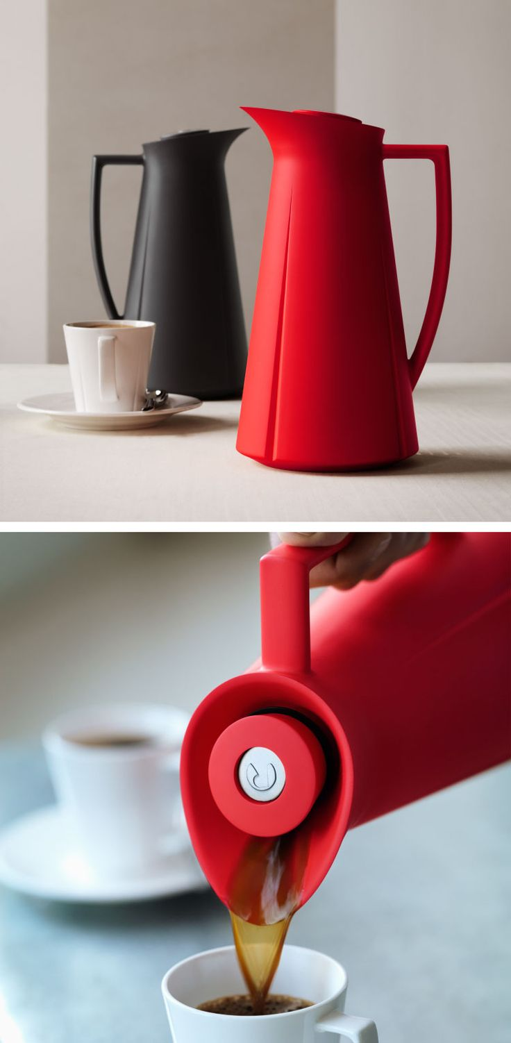 Rosendahl | Grand Cru - thermos jug