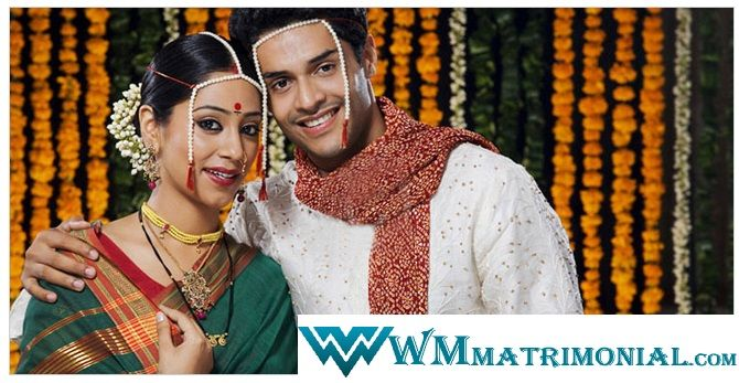 WMmatrimonial has launched an online platform through which people of all religions, communities, caste like Agarwal, Brahmin, Kayastha, Rajput, Punjabi, Sindhi, Marwari, creeds, cultures & locations like Ahmedabad, Bangalore, Bhubaneswar, Chandigarh, Chennai, Delhi, Goa, Hyderabad,   Indore, Jaipur, Kerala, Kolkata, Lucknow, Mumbai, Pune, Surat, interact with each other with the goal of finding their prospective soulmate. http://www.wmmatrimonial.com/