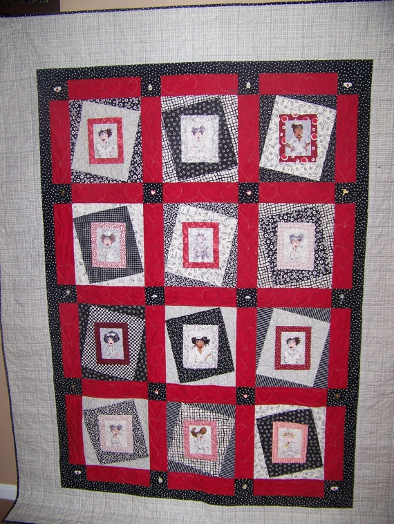 1000 images about loralie designs on pinterest fat for Red door design quilts
