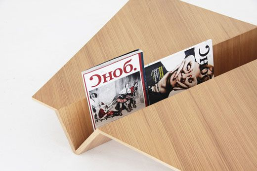 Origami The basis of design is taken form a... | The Khooll