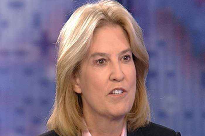 Fox News' Greta Van Susteren Is Calling on All Americans to DO THIS to Stop Obama (WHOA!)  Read more: http://www.thepoliticalinsider.com/fox-news-greta-van-susteren-is-calling-on-all-americans-to-do-this-to-stop-obama-whoa/#ixzz3XypTNbeu - The Political Insider