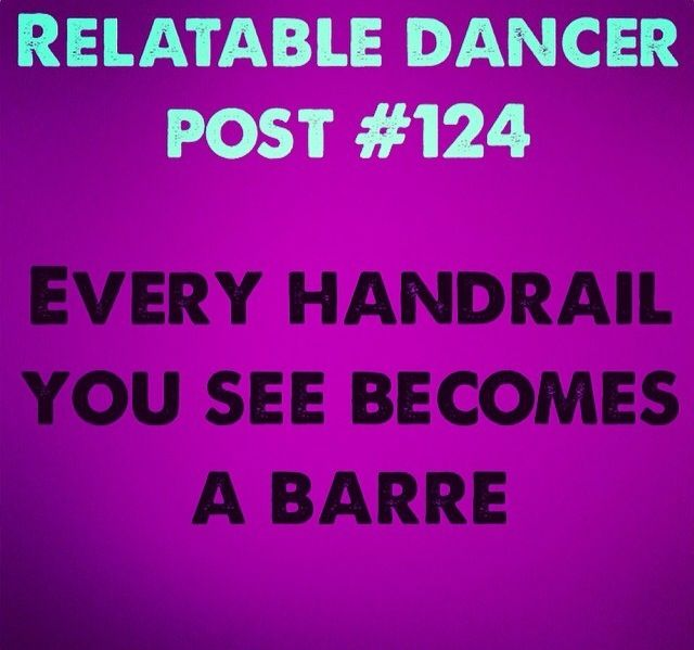 Or chair, or counter... or kid who stands still too long and is (or has a shoulder) about yea high...