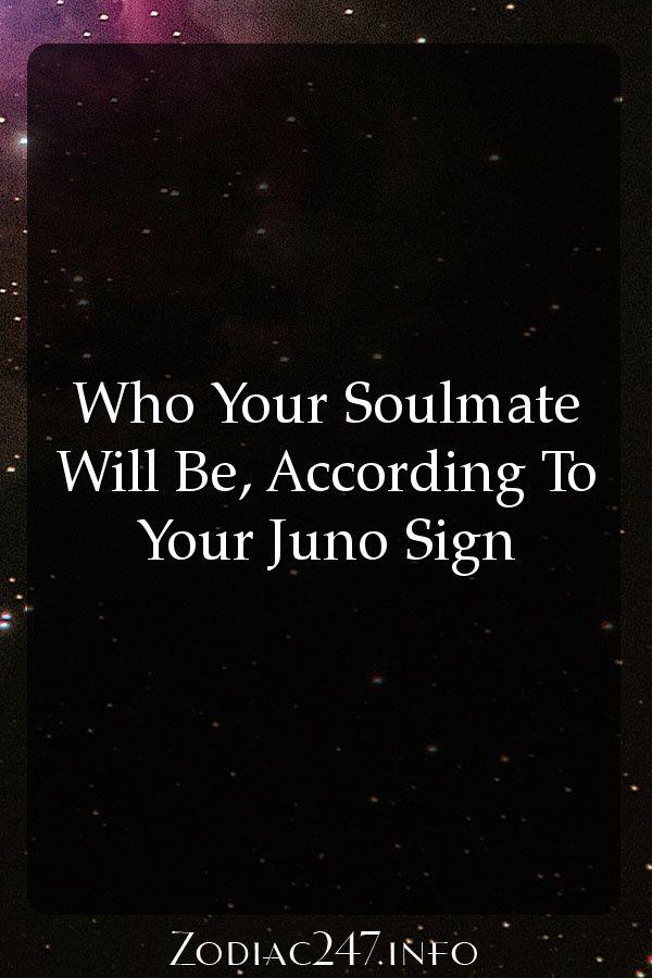 lumintaurus definition astrology