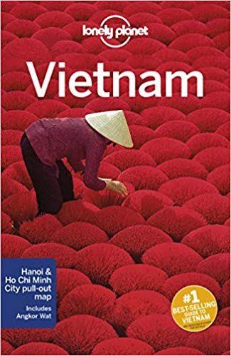 Free vietnam download ebook