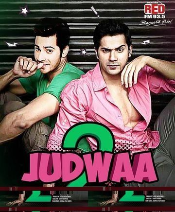 mural movie download in hindi