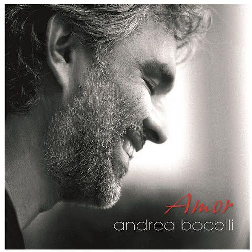 ▶ Besame mucho-Andrea Bocelli with Spanish lyrics, subtitles and English translation. - YouTube
