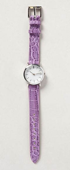 tennis club leather watch http://rstyle.me/n/meuwhr9te