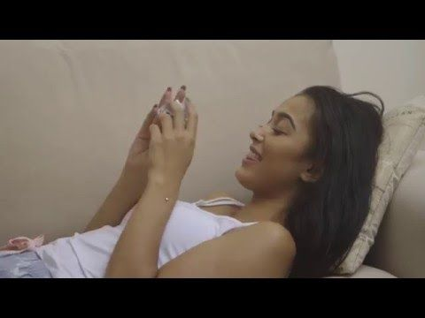 DOWNLOAD VIDEO: Fuse ODG Feat. Joey B & Wretch 32 - Tingo | NaijaBeatZone