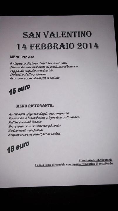 Pizzeria S1mone