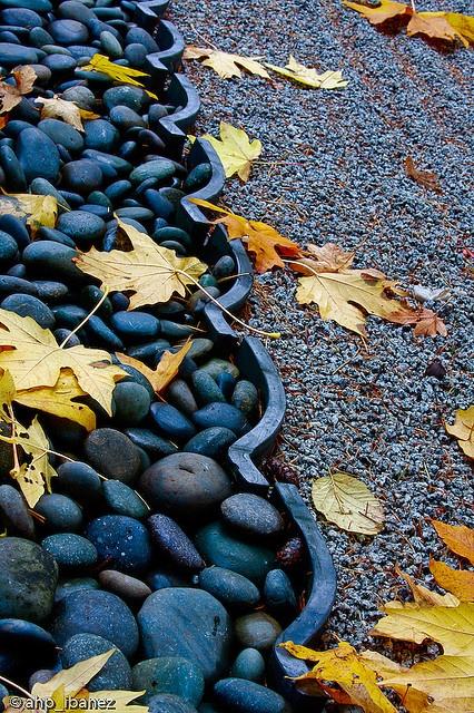 77 best Asian garden ideas images on Pinterest Zen gardens