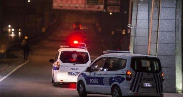 41 قتيل و 239 مصاب حصيلة تفجير مطار أتاتورك الدولي في اسطنبول – صيحة بريس