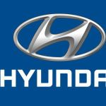 Hyundai India working on EcoSport rivalling sub-four meter compact SUV