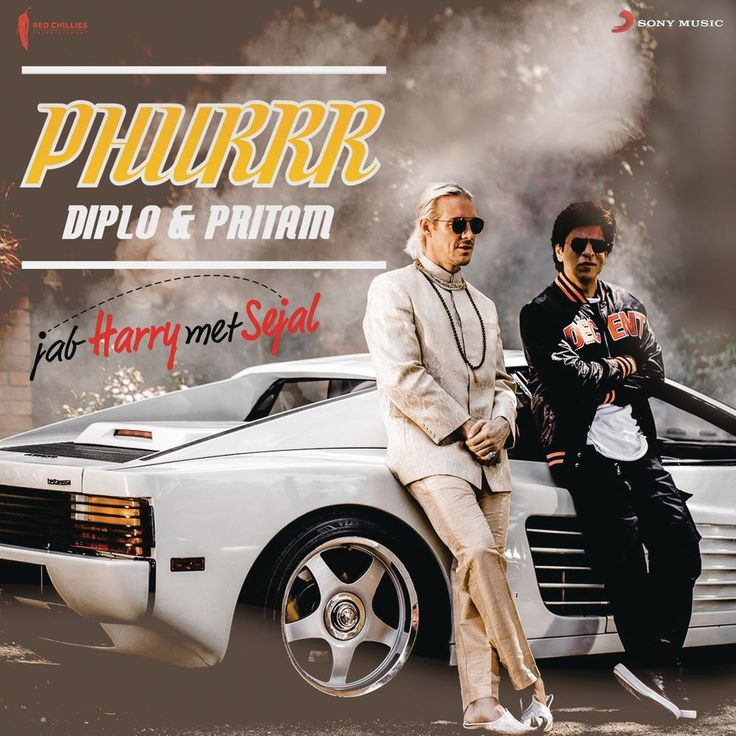 Diplo, Pritam & Mohit Chauhan – Phurrr  Style: #Trap Release Date: 2017-08-03 Label: Sony Music Download Here Diplo, Pritam & Mohit Chauhan – Phurrr (Original Mix).mp3  https://edmdl.com/diplo-pritam-mohit-chauhan-phurrr/