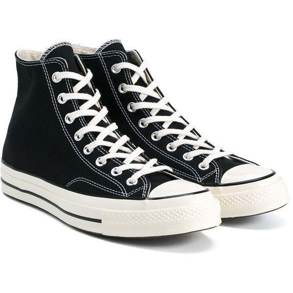 Black lace shoes, Black lace