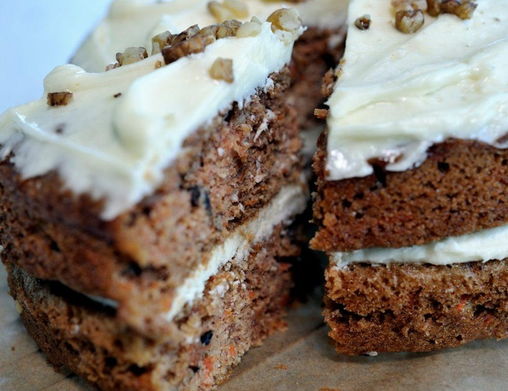 Cake Recipes Donna Hay: The 25+ Best Donna Hay Carrot Cake Ideas On Pinterest