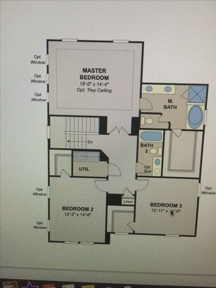 simple 3 bedroom house plans%0A Floor Plans  Beach House  Beach Cottages  House Floor Plans