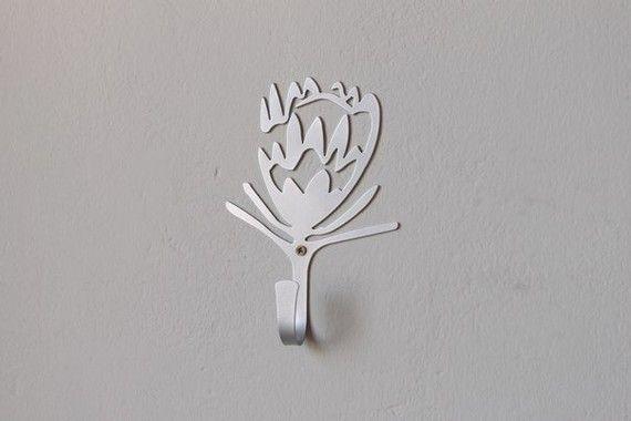 Protea Hook - Single
